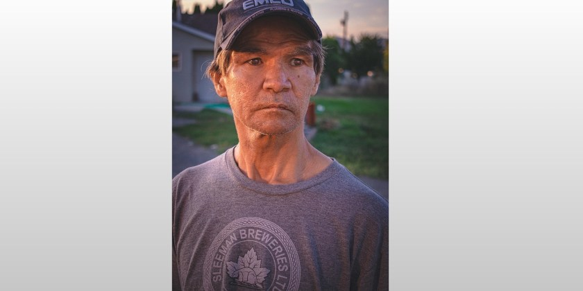 Kamloops Search and Rescue helping RCMP with search for missing man