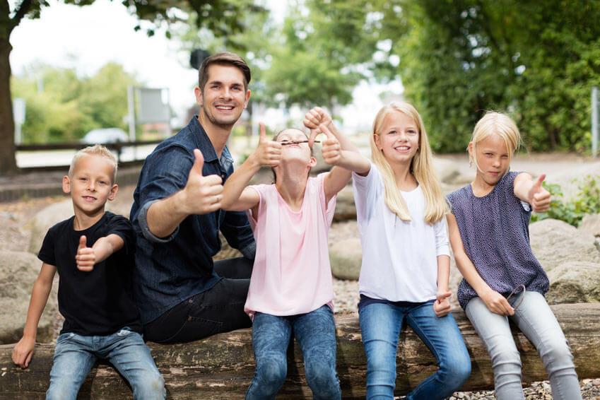 Kinderschutz im Kreissportbund Landkreis Leipzig