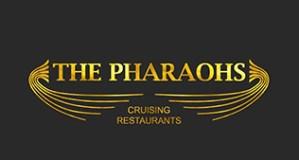 The Pharaohs