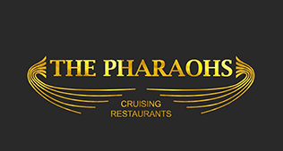 You are currently viewing The Pharaohs