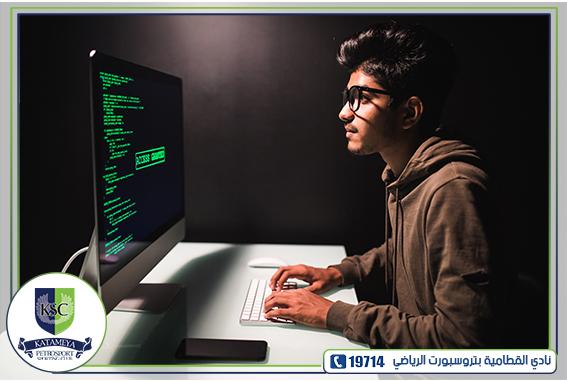 إشترك الأن في كورسات تعليم البرمجة للاطفال