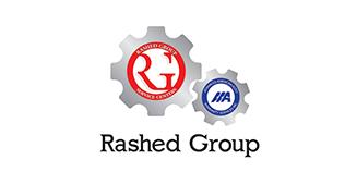 Rashad Group