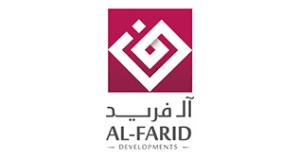 Read more about the article آل فريد للتطوير العقاري