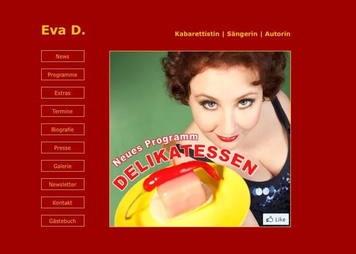 Website: www.eva-d.at