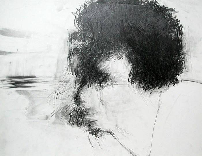 Peter 1 - 65 x 50 cm