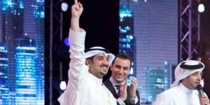 صادق قاسم مخترع العرب