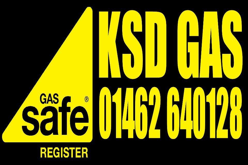 KSD Gas