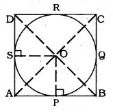KSEEB SSLC Class 10 Maths Solutions Chapter 4 Circles Ex 4.2 11
