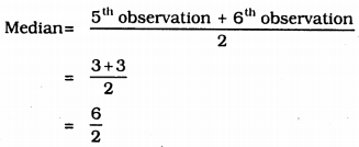 KSEEB Solutions for Class 9 Maths Chapter 14 Statistics Ex 14.4 Q 1.3