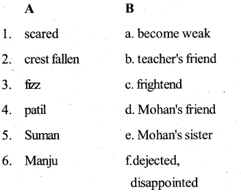 KSEEB SSLC Class 10 English Solutions Supplementary Reader Chapter 1 Narayanpur Incident 3
