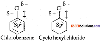 2nd PUC Chemistry Question Bank Chapter 10 Haloalkanes and Haloarenes - 27