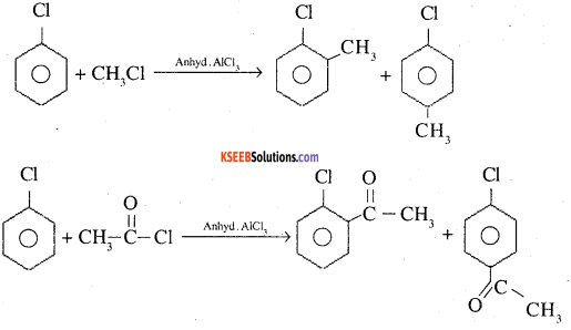 2nd PUC Chemistry Question Bank Chapter 13 Amines - 10