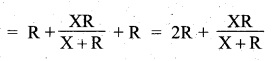 2nd PUC Physics Question Bank Chapter 3 Current Electricity 27