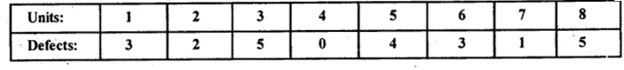 2nd PUC Statistics Model Question Paper 2 with Answers - 24