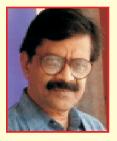 Besige Summary in Kannada 1