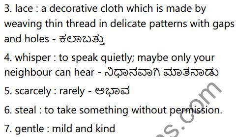 Friends Summary In Kannada 3