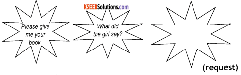 KSEEB Solutions for Class 8 English Prose Chapter 8 The Woman on Platform 13