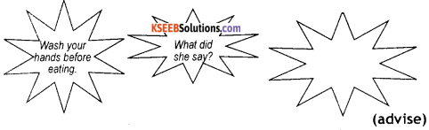 KSEEB Solutions for Class 8 English Prose Chapter 8 The Woman on Platform 3