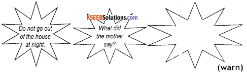 KSEEB Solutions for Class 8 English Prose Chapter 8 The Woman on Platform 9