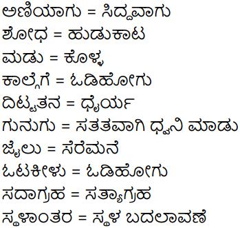 Mailara Mahadeva Summary in Kannada 4