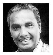 Tugi Tugi Maragale Summary in Kannada 1
