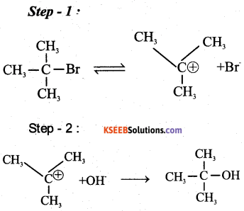 2nd PUC Chemistry Model Question Paper 2 with Answers 23