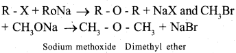 2nd PUC Chemistry Model Question Paper 3 with Answers 28