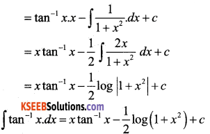 2nd PUC Maths Model Question Paper 2 with Answers 23