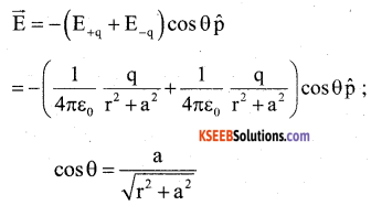 2nd PUC Physics Previous Year Question Paper June 2019 14