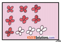 KSEEB Solutions for Class 5 Maths Chapter 5 Fractions 17