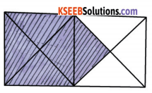 KSEEB Solutions for Class 5 Maths Chapter 5 Fractions 6
