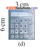 KSEEB Solutions for Class 5 Maths Chapter 9 Perimeter and Area 4