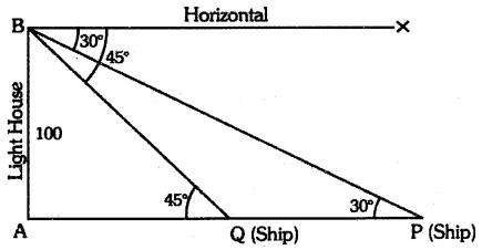 Karnataka SSLC Maths Model Question Paper 1 S28