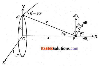 2nd PUC Physics Previous Year Question Paper March 2017 11