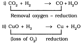 KSEEB SSLC Class 10 Science Solutions Chapter 1 Chemical Reactions and Equations 8