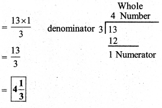 KSEEB Solutions for Class 7 Maths Chapter 2 Fractions and Decimals Ex 2.2 110
