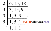 KSEEB Solutions for Class 6 Maths Chapter 3 Playing with Numbers Ex 3.7 30