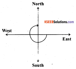 KSEEB Solutions for Class 6 Maths Chapter 5 Understanding Elementary Shapes Ex 5.2 17