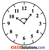 KSEEB Solutions for Class 6 Maths Chapter 5 Understanding Elementary Shapes Ex 5.2 23