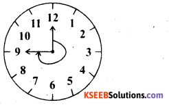 KSEEB Solutions for Class 6 Maths Chapter 5 Understanding Elementary Shapes Ex 5.2 24