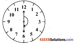 KSEEB Solutions for Class 6 Maths Chapter 5 Understanding Elementary Shapes Ex 5.2 25
