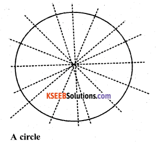 KSEEB Solutions for Class 7 Maths Chapter 14 Symmetry Ex 14.1 27