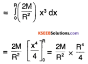 1st PUC Physics Question Bank Chapter 7 System of Particles and Rotational Motion img 59