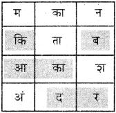 KSEEB Solutions for Class 7 Hindi Chapter 5 जिसकी मेहनत उस्की जीत 7
