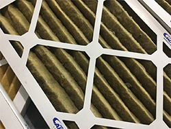 Why You Need To Inspect The Filter