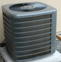 Keep the Air Conditioner Running Effectively