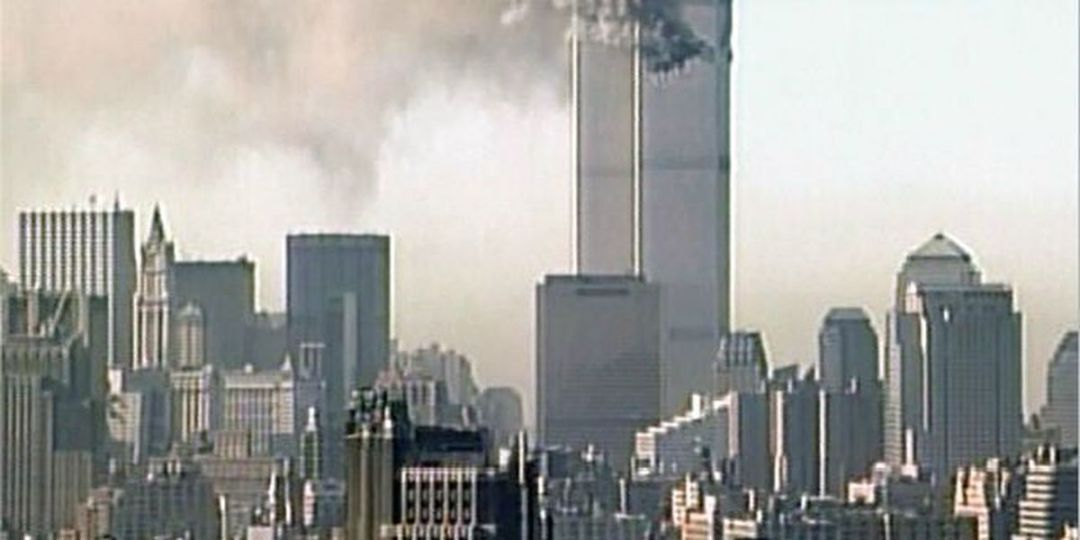 The terrible reality on 91101