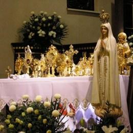 Znamy już datę tegorocznego Korowodu Świętych!