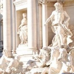 PIELGRZYMKA DO WŁOCH: do źródeł chrześcijaństwa i cywilizacji