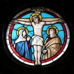 Radość Zmartwychwstania